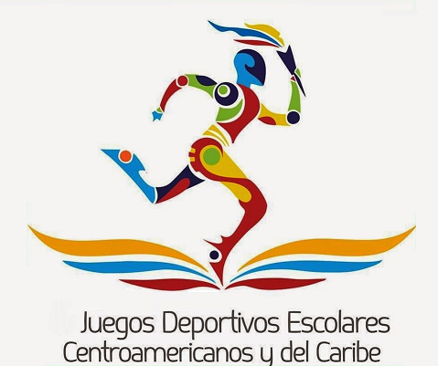 O Nicaraguense De Deportes Institut